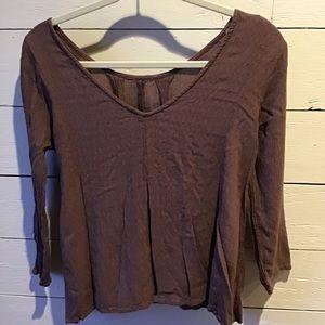 O'Neil blouse S